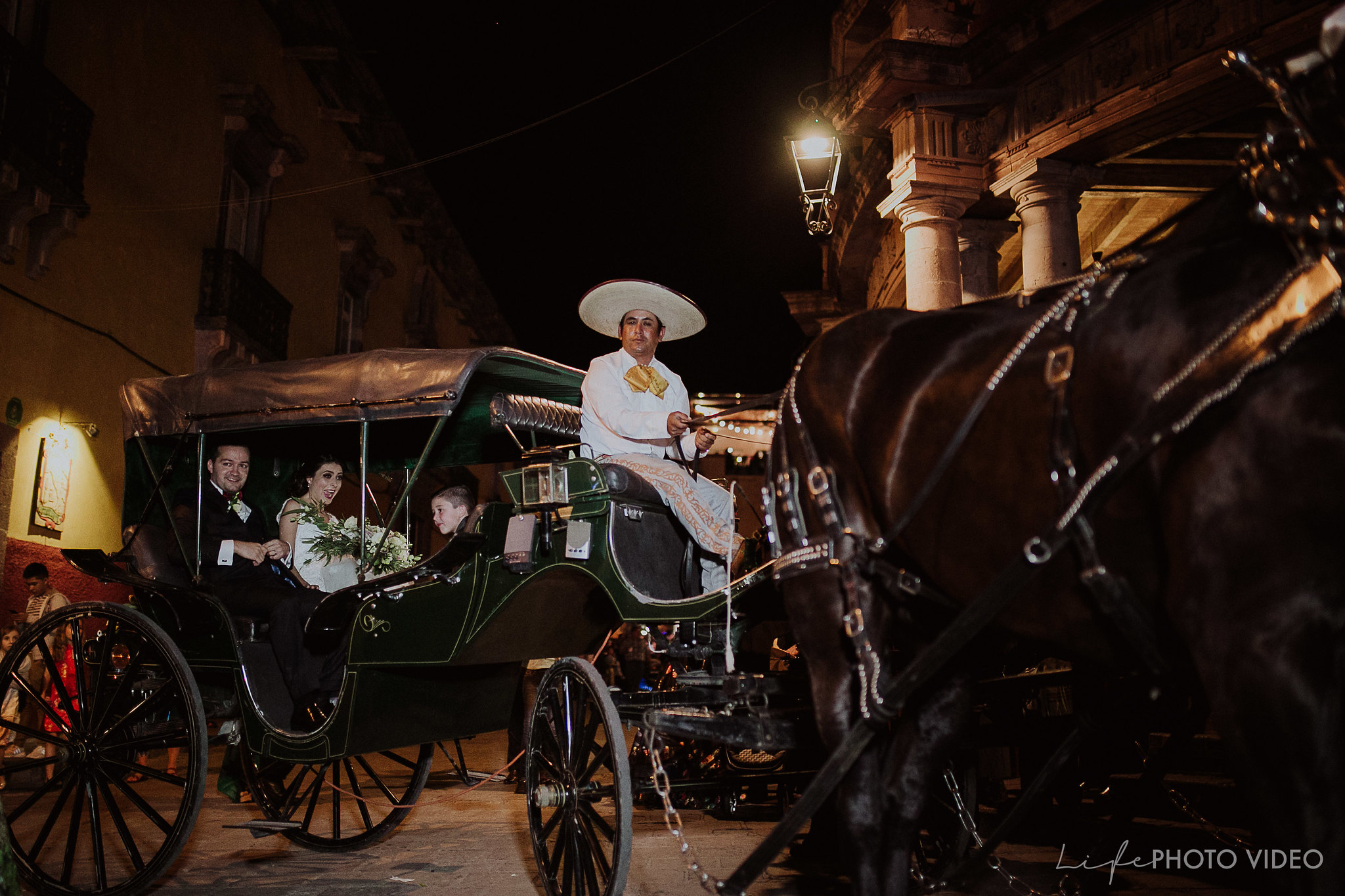 San_Miguel_de_Allende_Wedding_Photographer_0077