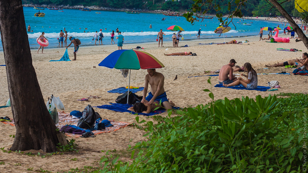 december.2017-Kata-Beach-Phuket-canon-7294