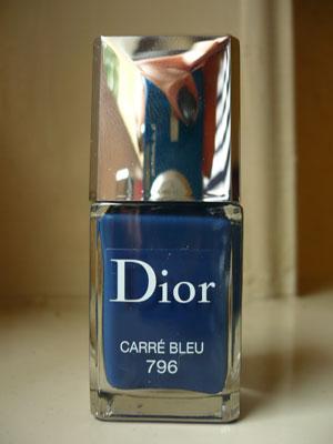 carre-bleu_zps3c5c515a