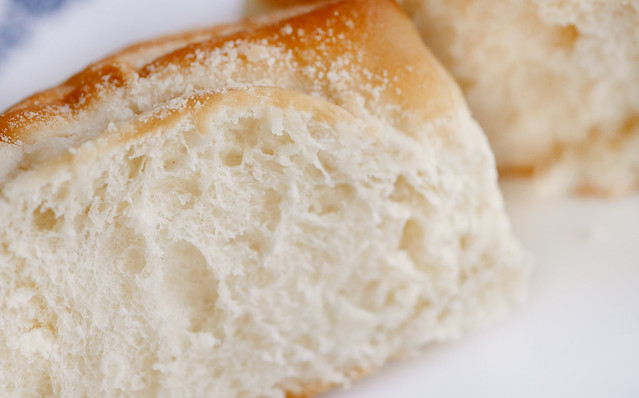 ミルクブレッド パスコ 国産小麦のミルクブレッド Pasco パン 菓子パン
