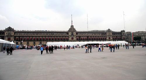 272 Ciudad de Mexico (24)