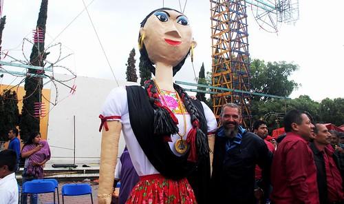 195 Santiago Matatlan (149)