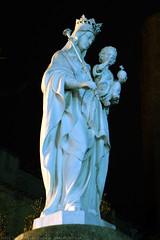 FR10 9248 l'Église de St-Raymond & St-Blaise. Pexiora, Aude, Languedoc
