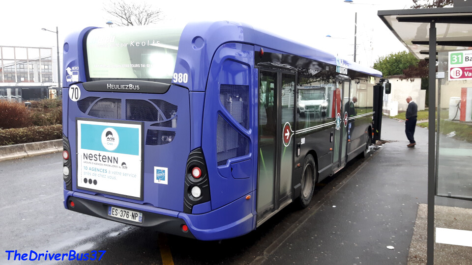 forum sno fil bleu afficher le sujet topic unique les bus des affret s. Black Bedroom Furniture Sets. Home Design Ideas