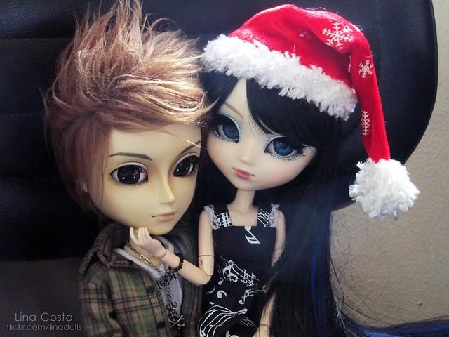○• Feliz Natal •○