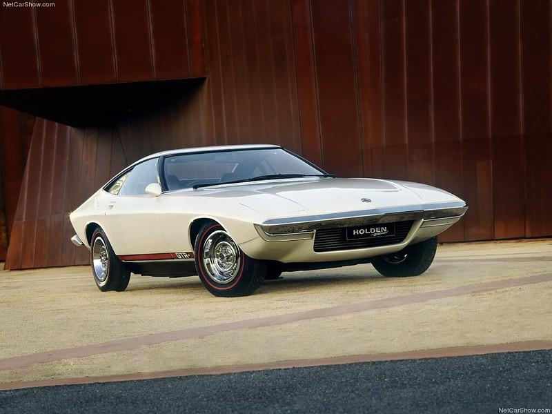 Holden-Torana_GTR-X_Concept-1970-1024-03