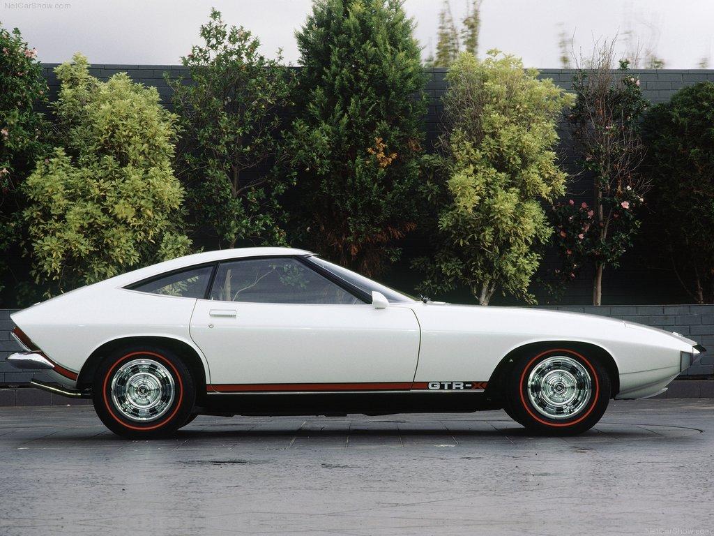 Holden-Torana_GTR-X_Concept-1970-1024-0a