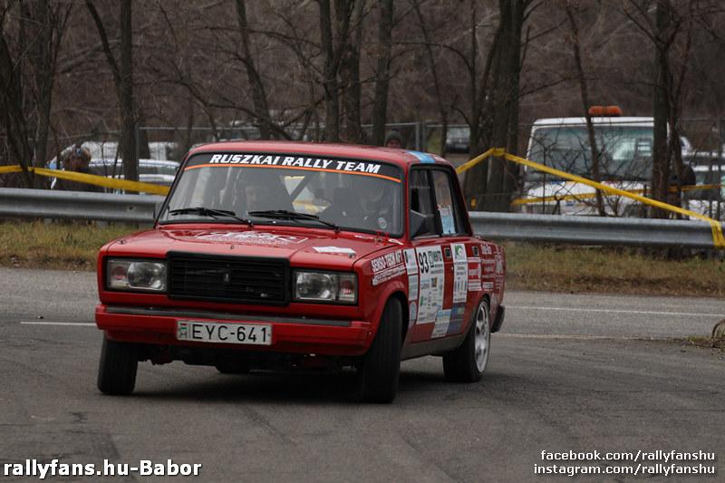 RallyFans.hu-10873