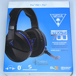 Auriculares Turtle Beach Stealth 700 1