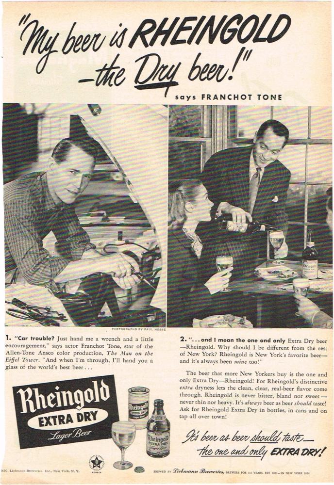 Rheingold-1948-franchot-tone