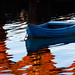 Montrose Basin 18 Nov 2016-0094-Edit.jpg