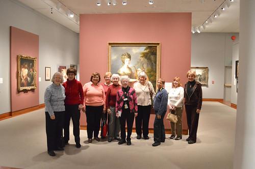Dec2017-PrincetonUniversityArtMuseumTour_0050