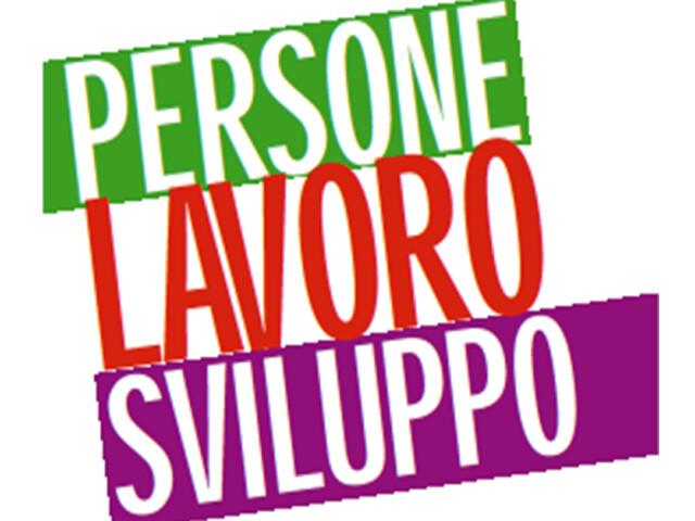 Seconda-conferenza-lavoro-Pd-Abruzzo-fronte