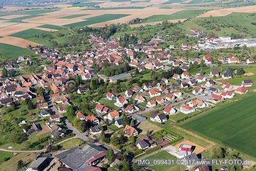 Mietesheim (0.62 km North-East) - IMG_099431