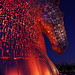 Kelpies 06 Jan 2018 00040.jpg