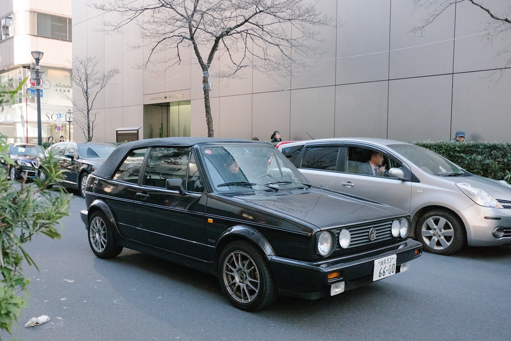 X7009807