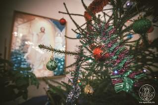 Рождество Христово 493