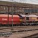 Class 66 66090 DB Cargo_C060084-2