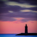 Port Andratx Lighthouse by King Grecko