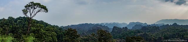 Laos-50