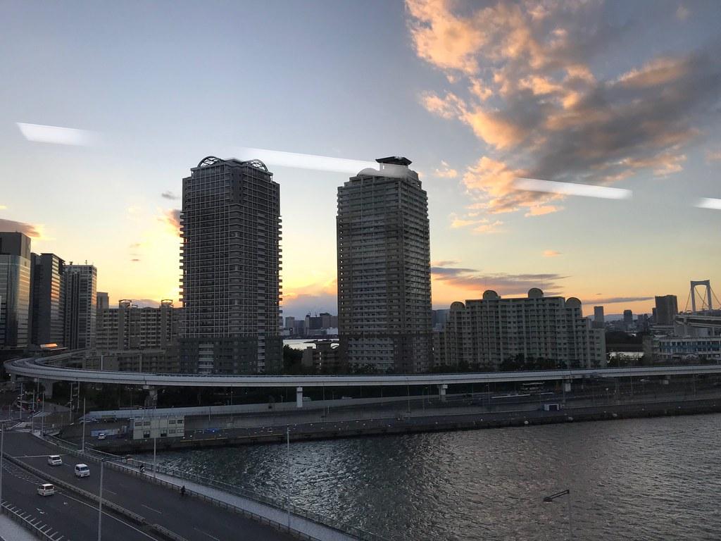 kisarazu 201712