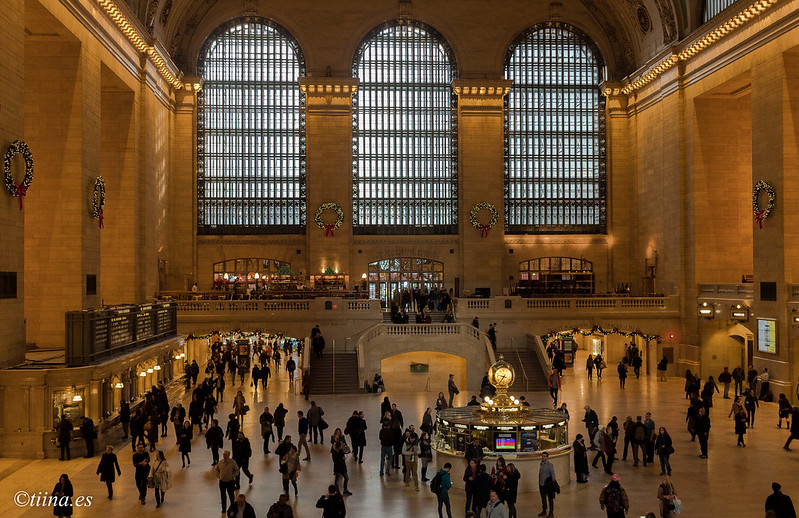 21grandcentral