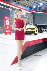 20180101-世界新車大展