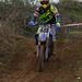 7D0Z2649 Rider No 486