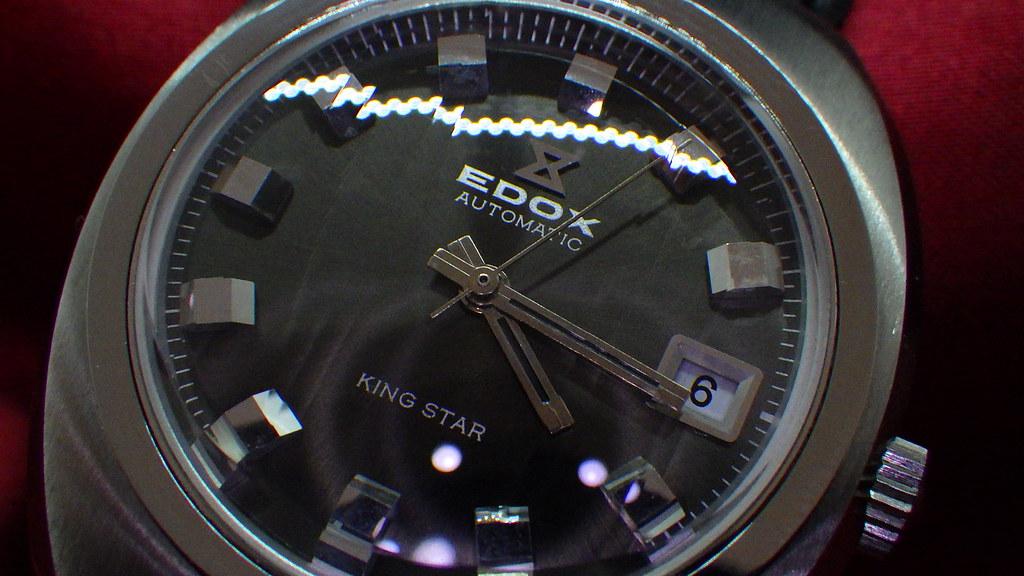 RIMG0435