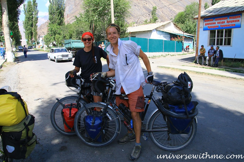 Tajikistan_Afghanistan_Travel030