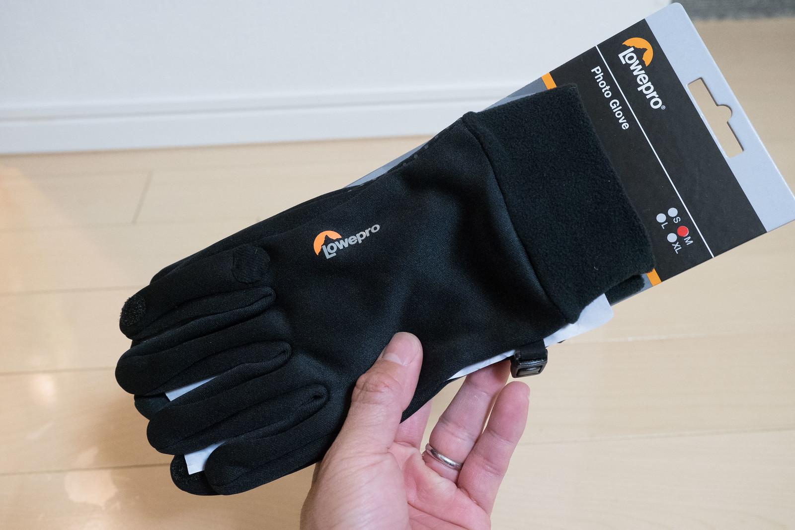 LowePro_Photo_Glove-1