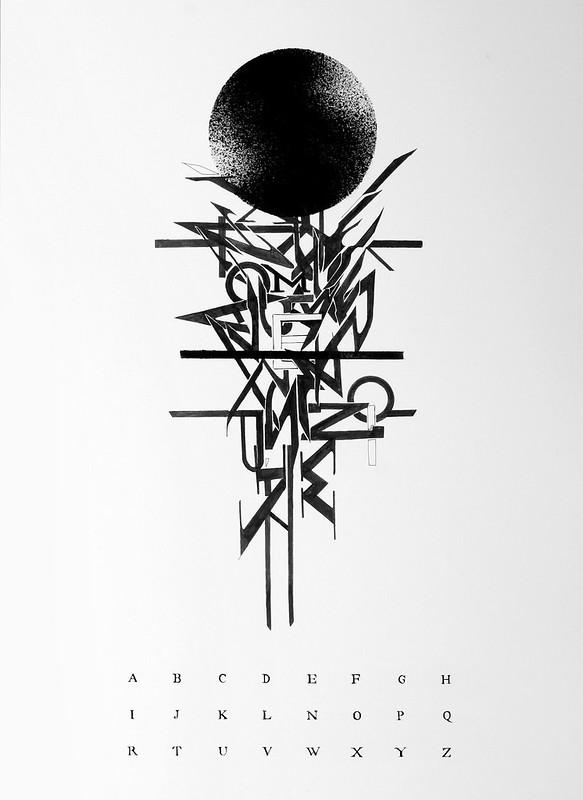tavola_5_alfabeto in lotta_dettaglio
