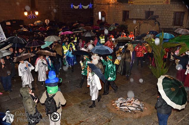 Cabalgata de Reyes 31