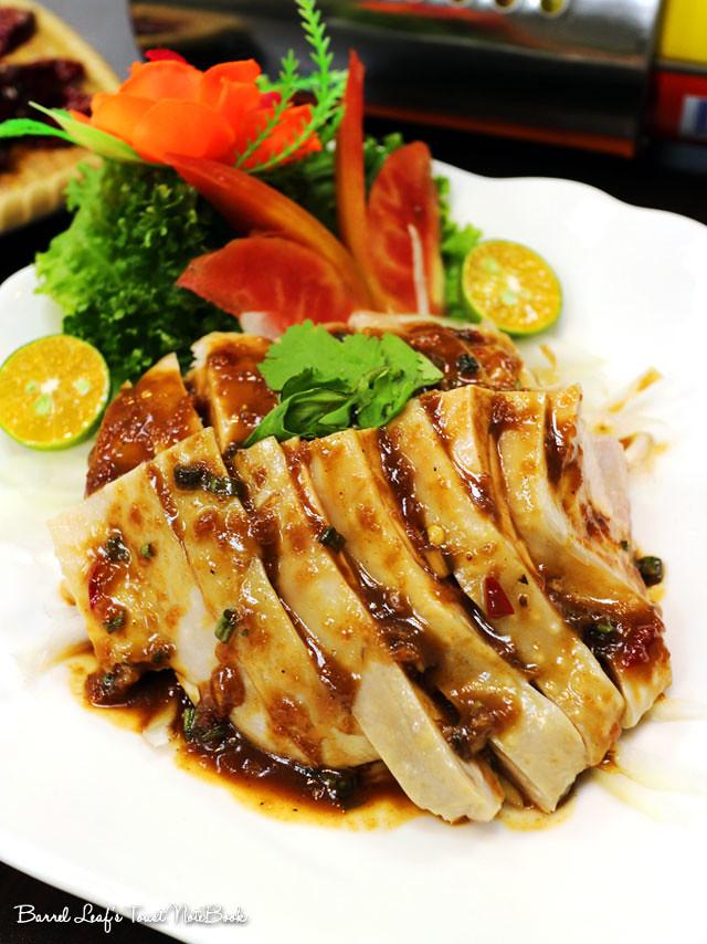 翁仔平價海鮮 wong-tzai-seafood (23)