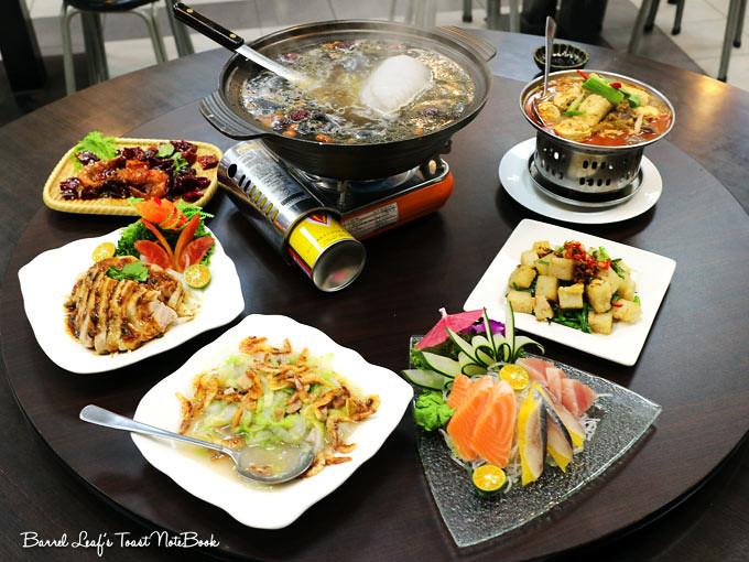 翁仔平價海鮮 wong-tzai-seafood (17)