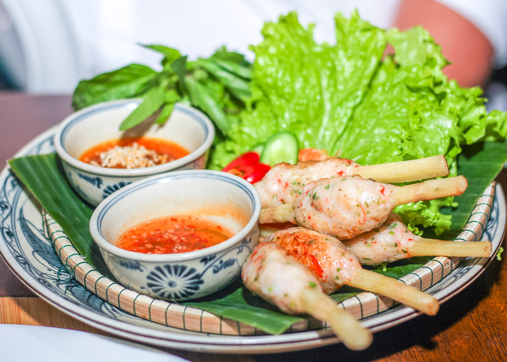 rice-bowl-restaurant-angsana-lang-co-alexisjetsets-3