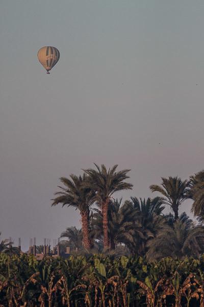 balloon 9640