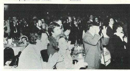 1983-Annual Banquet_1