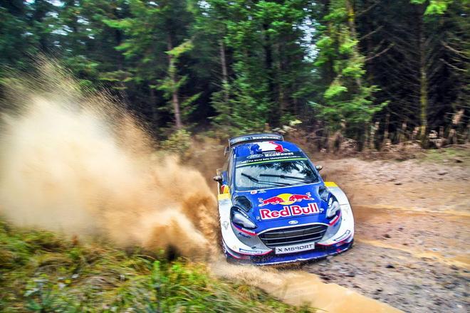 Ford-M-Sport-WRC-3
