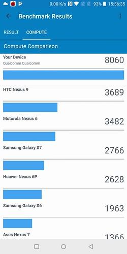 OnePlus 5T ベンチマークテスト (7)