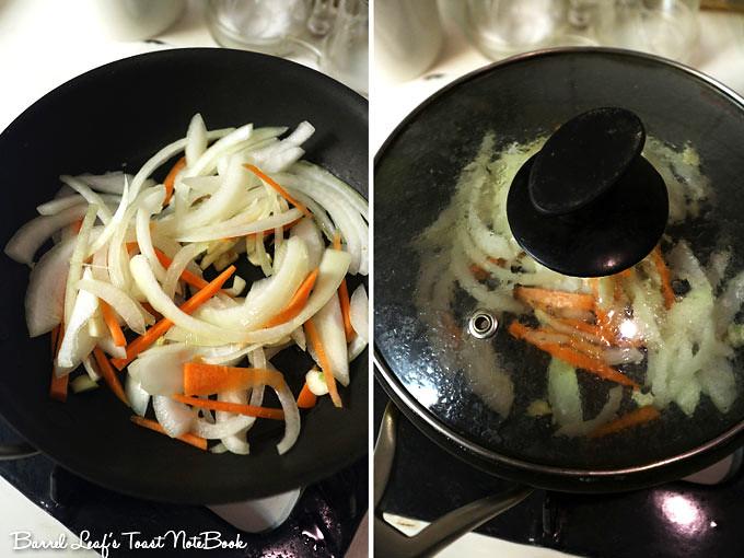 洋蔥炒豬肉_大成桐德黑豚 pork-with-onion (2)