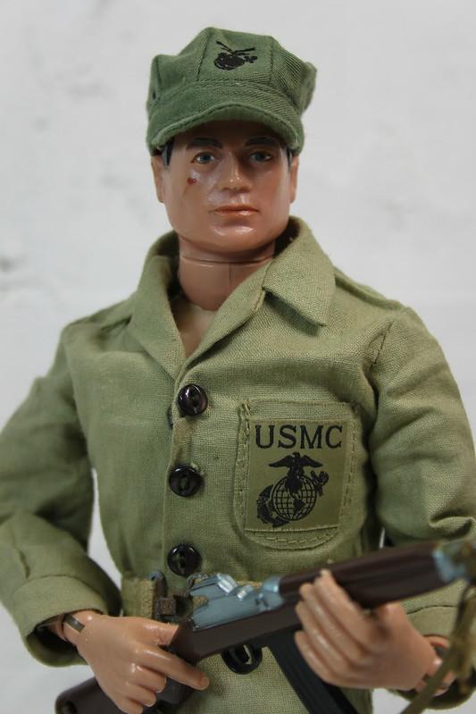 January 2018 US Marine Corps  27676713459_d644878ed9_c
