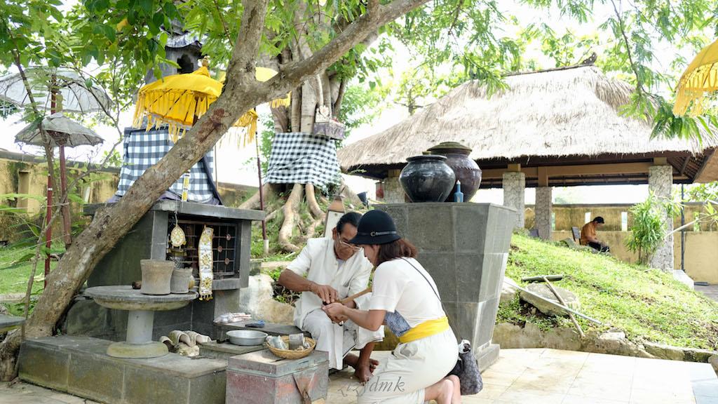 GWK Bali_TSF0604