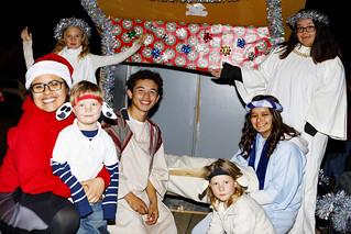 Christmas Parade-1