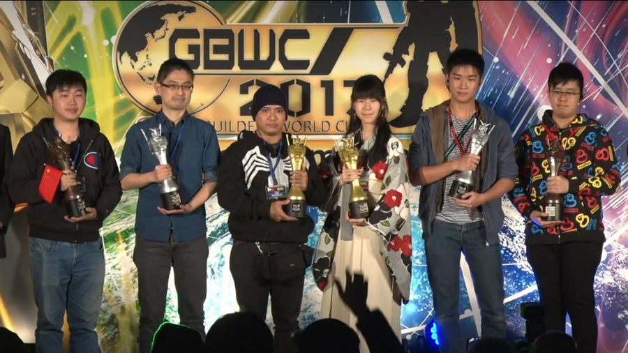 GBWC-Final2017_43