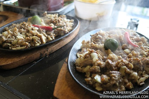 61_Philtranco Pampanga - Aling Lucing Sisig - Famous Sizzling Sisig