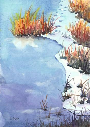 20171223_reeds_frozen