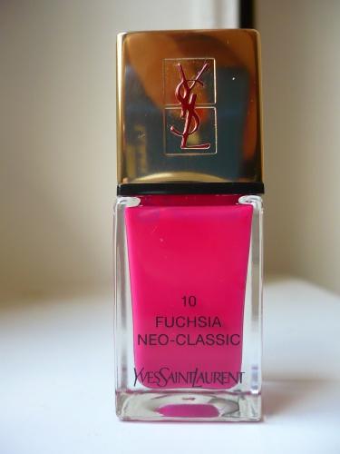 fuchsia neo-classic 10_zpsx3ilnvwf