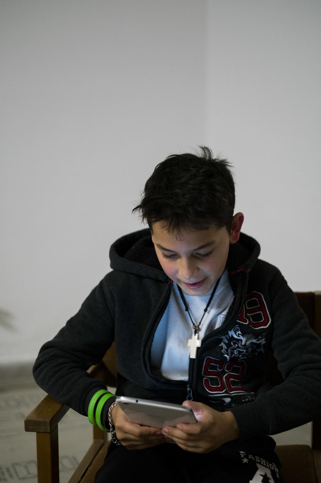 e-Tanoda Skype korrepetálás Gilvánfa