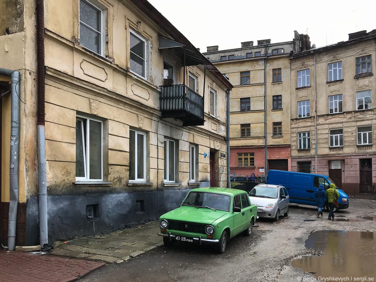 lviv-ukraine-p1-37